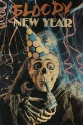 Bloody New Year 1987