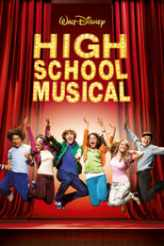 High School Musical 4 2018