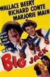 Big Jack 1949