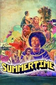 img Summertime
