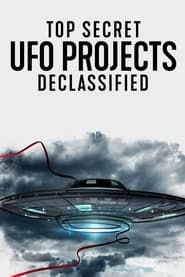 Imagen de OVNIS: Proyectos de alto secreto desclasificados