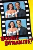 Double Dynamite 1951