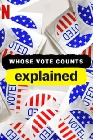 Portada Las elecciones, en pocas palabras