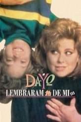 Day-O 1992