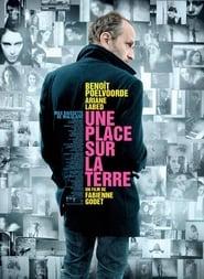 Une Place à Prendre (film) : place, prendre, (film), Streaming, Gratuit, Place, Prendre, Guardare, Ligne
