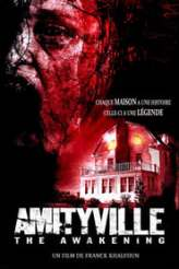 Amityville : The Awakening 2017