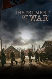 Instrument of War Kino Film TV