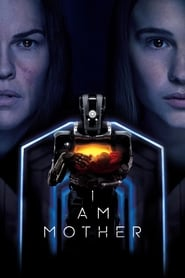 Ver I Am Mother (2019) Online Gratis