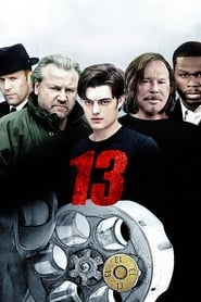 poster 13
