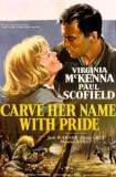 Carve Her Name with Pride 1958