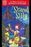 The Wacky Adventures of Ronald McDonald: Scared Silly 1998