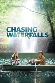 Chasing Waterfalls Online