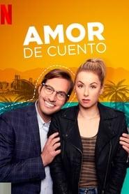 Amor de cuento (Good on Paper)