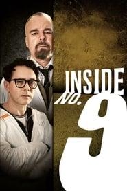 Imagen Inside No. 9
