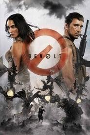 Revolt Kino Film TV