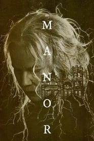 The Manor (La Mansión)
