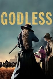 Imagen Godless