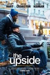 The Upside 2019