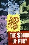 The Sound of Fury 1950