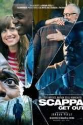 Scappa: Get Out 2017