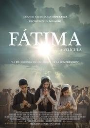 Fátima: La película