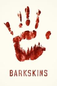 Barkskins Imagen