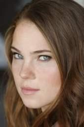 Jess Gabor