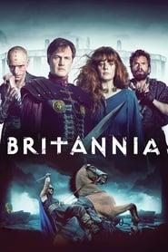 img Britannia