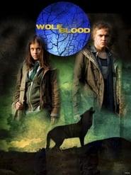 Wolfblood: Familia lobo Imagen