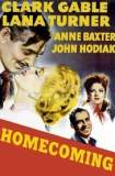 Homecoming 1948