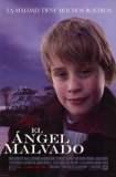 El buen hijo 1993