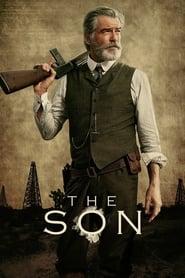 Imagen The Son