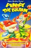 A Pinky and the Brain Christmas 1995