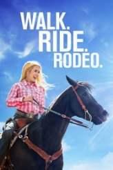 Andar. Montar. Rodeo. 2019