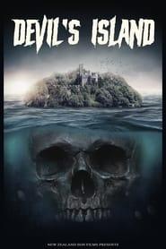 Imagen de Devil's Island