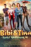Bibi & Tina: Tohuwabohu total 2017