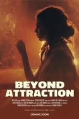 Beyond Attraction 2017