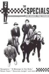 The Specials: Too Much, Too Young