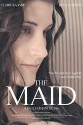 The Maid 2014