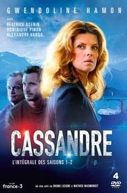 Los Crimenes De Cassandre