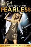 Taylor Swift: Journey to Fearless 2010