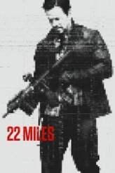 22 Miles 2018