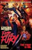 Fists of Fury 2017