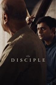 Imagen de El discípulo