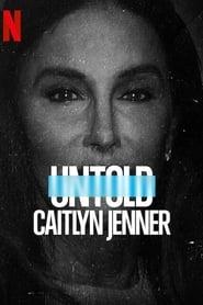 Al descubierto: Caitlyn Jenner