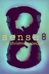 Sense8: A Christmas Special 2016