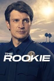 Imagen The Rookie