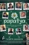 Papatya (2017)