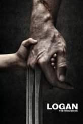 Logan - The Wolverine 2017