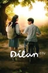 Dilan 1990 2018